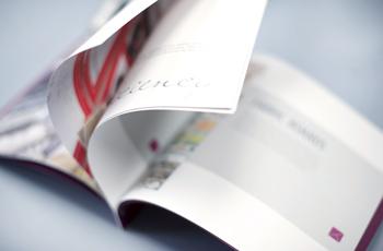 CS-brochure.jpg