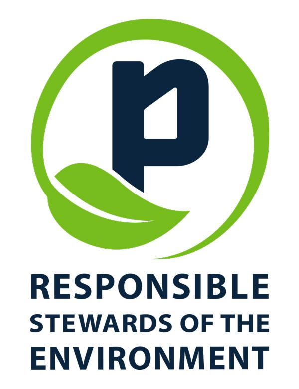 ResponsibleStewards_Logo2C.jpg